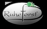 Waldbestattung im RuheForst Südheide / Feuerschützenbostel